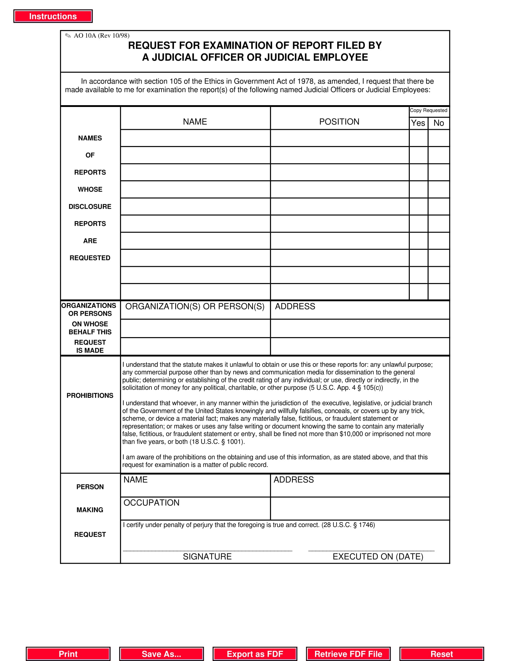 New Hire Reporting Form Florida