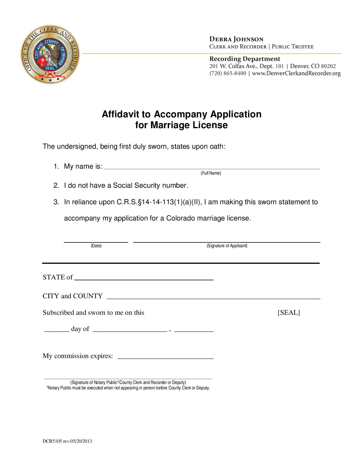 Jdf Application Form Applicant on female uniform, pro jamaica workers, buildings jamaica, soldier training, signed pic, montego bay flanka, soldier injuries training, montego bay, uniform 50 years ago, training camp gallery, fighing crime jamaica, training camp st. james,